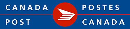Canada Post Corporation