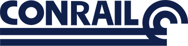 Consolidated Rail Corporation (Conrail)